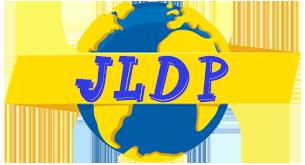 Journal Libre Des Pyrénées