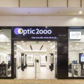 Optic 2000, un exemple à suivre
