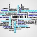 Le syndrome du boreout, menace l'environnement professionnel