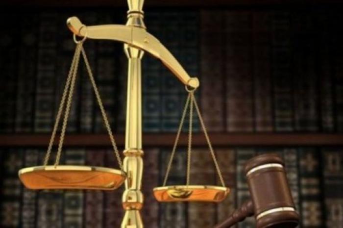 Comment devenir administrateur judiciaire