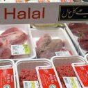 Le marché halal contente-t-il les musulmans Français au ramadan?