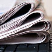Tout savoir sur le métier du journalisme en France