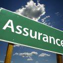 L'assurance voyage : est-ce vraiment nécessaire ?