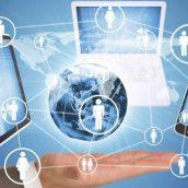 Les entreprises face à la digitalisation