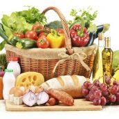 Les bienfaits d'une alimentation équilibrée