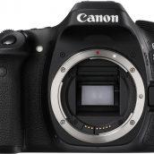 Quel appareil photo vous convient?