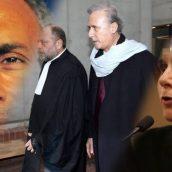 La défense de l'islamologue suisse demande le dépaysement de la procédure