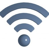 Architecture des réseaux de télécommunications